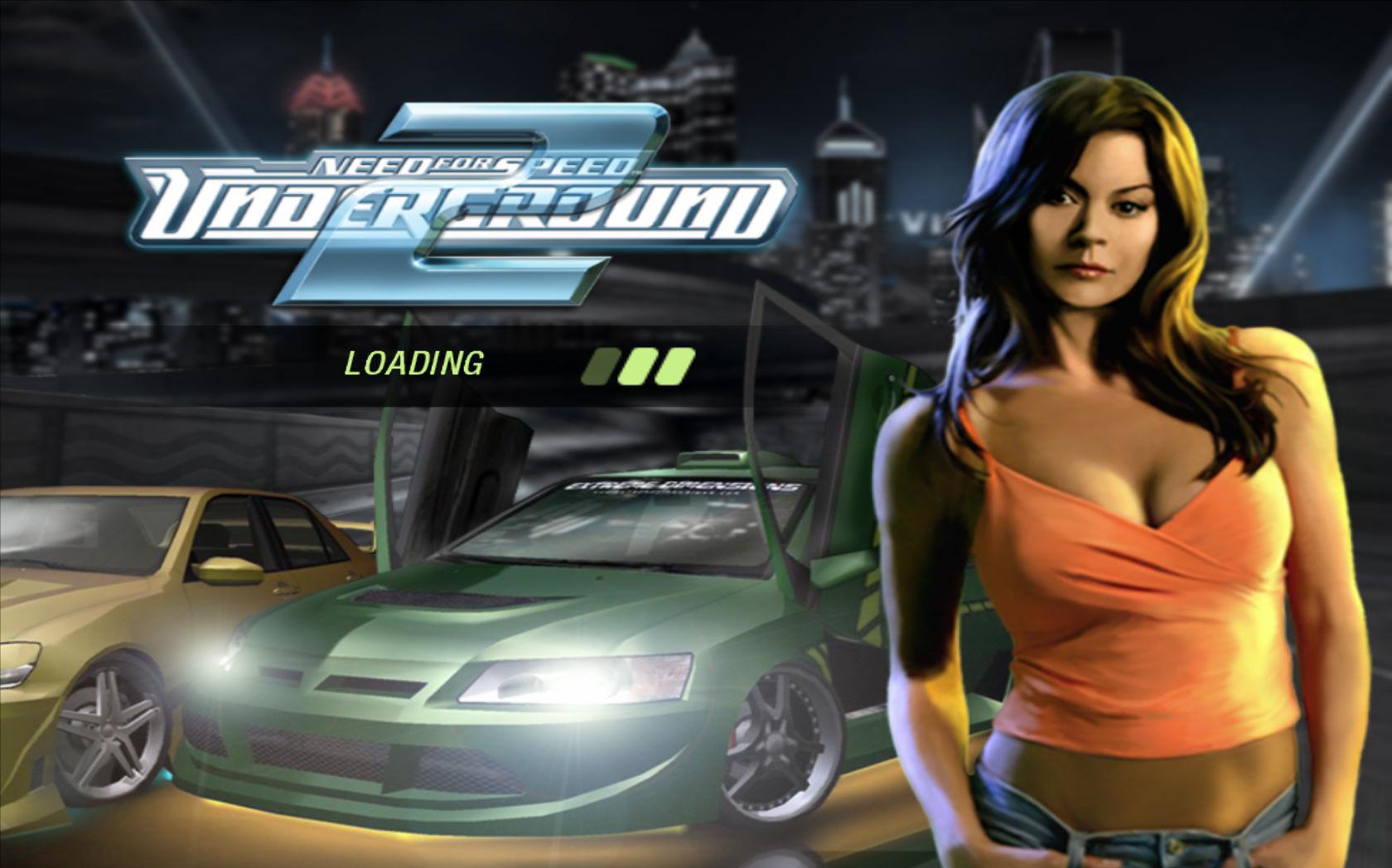 Porn desibalasex porn download